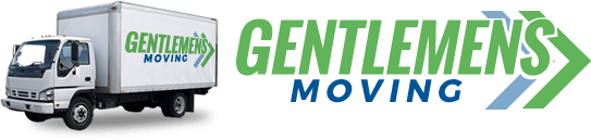 Gentlemens Moving