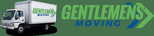 Gentlemens Moving